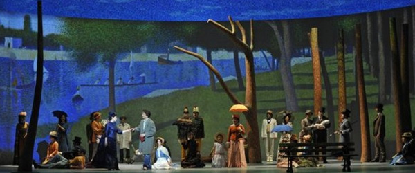 kekeLMB_Sunday_in_the_Park_with_George_Theatre_du_Chatelet_Paris_2013_(2)