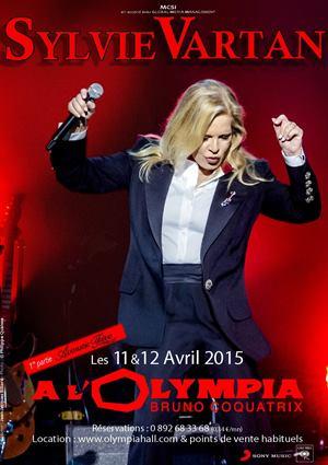 kekeLMB_Sylvie_Vartan_Olympia_Paris_2015