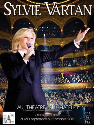 kekeLMB_Sylvie_Vartan_Theatre_du_Chatelet_Paris_2011