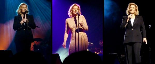 kekeLMB_Sylvie_Vartan_Theatre_du_Chatelet_Paris_2011_(2)