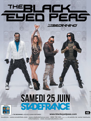 kekeLMB_The_Black_Eyed_Peas_Stade_de_France_Paris_2011