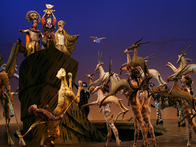 kekeLMB_The_Lion_King_Lyceum_Theatre_Londres_2015_2