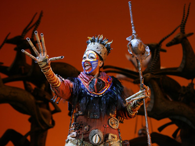 kekeLMB_The_Lion_King_Lyceum_Theatre_Londres_2015_3