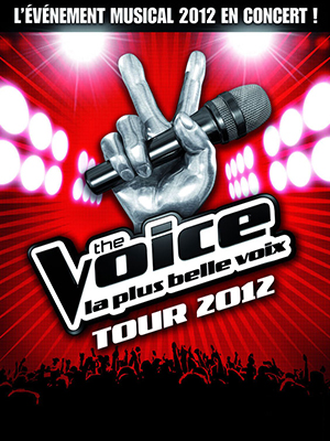 kekeLMB_The_Voice_Tour_2012_Zenith_Paris_2012