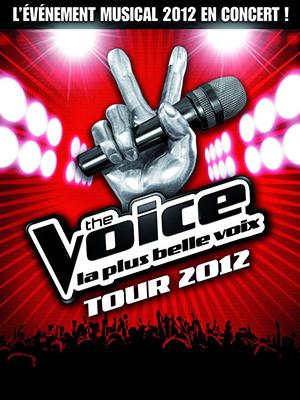 kekeLMB_The_Voice_Tour_2012_Zenith_Paris_2012