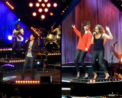 kekeLMB_The_Voice_Tour_2012_Zenith_Paris_2012_(3)