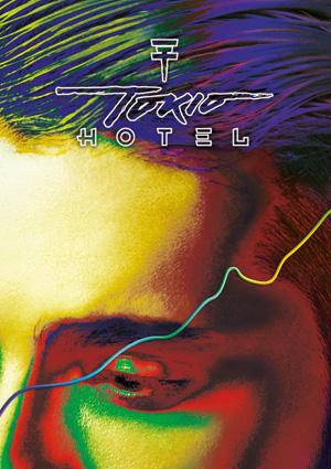 kekeLMB_Tokio_Hotel_Hotel_de_Sers_Paris_2014