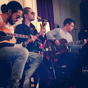 kekeLMB_Tokio_Hotel_Hotel_de_Sers_Paris_2014_(1)