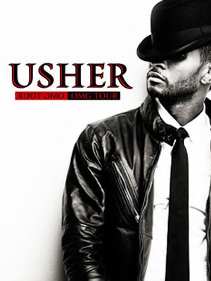 kekeLMB_Usher_OMG_Tour_Halle_Tony-Garnier_Lyon_2011
