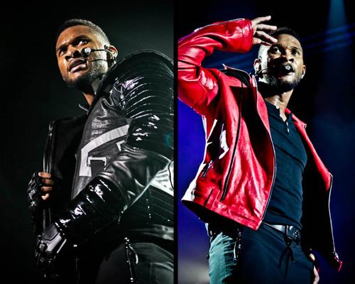 kekeLMB_Usher_OMG_Tour_Halle_Tony-Garnier_Lyon_2011_(1)