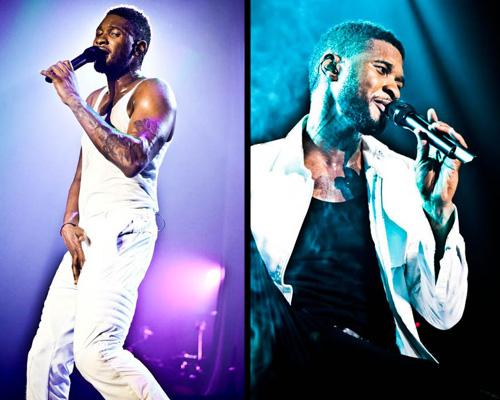 kekeLMB_Usher_OMG_Tour_Halle_Tony-Garnier_Lyon_2011_(3)