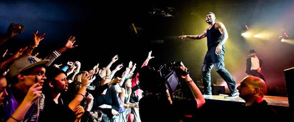 kekeLMB_Usher_OMG_Tour_Halle_Tony-Garnier_Lyon_2011_(4)