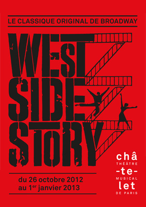 kekeLMB_West_Side_Story_Theatre_du_Chatelet_Paris_2013