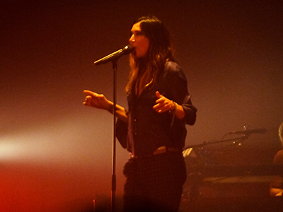kekeLMB_Zazie_Cyclo_Tour_Zenith_Paris_2013_(2)