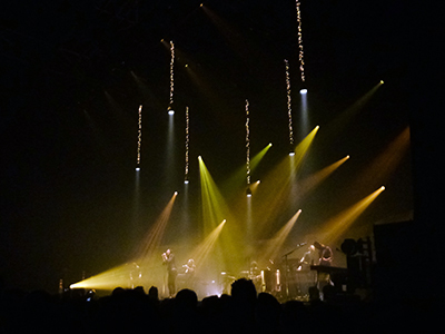 kekeLMB_Zazie_Cyclo_Tour_Zenith_Paris_2013_(4)