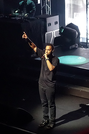 kekeLMB_Disiz_Rap_Machine_Tour_Olympia_2015_2