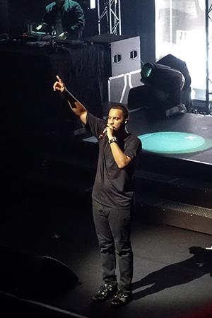 kekeLMB_Disiz_Rap_Machine_Tour_Olympia_2015_2