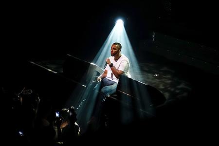 kekeLMB_Disiz_Rap_Machine_Tour_Olympia_2015_4