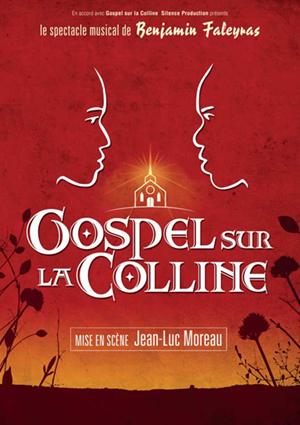 kekeLMB_Gospel_Sur_La_Colline_Folies_Bergere_Paris_2015_affiche