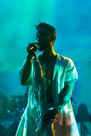 kekeLMB_Miguel_Wildheart_Tour_Olympia_2015_3