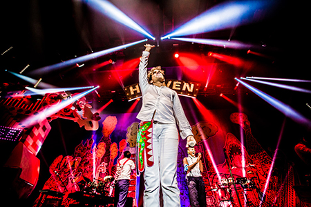 kekeLMB_Mika_Heaven_Tour_Zénith_Paris_2015_5