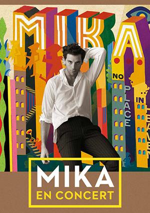 kekeLMB_Mika_Heaven_Tour_Zénith_Paris_2015_affiche