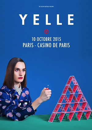 kekeLMB_Yelle_Casino_Paris_2015_affiche