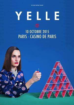 kekeLMB_Yelle_Casino_Paris_2015_affiche