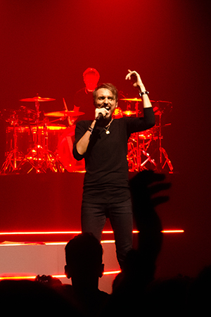 kekeLMB_Christophe_Willem_Olympia_Paris_2015_4