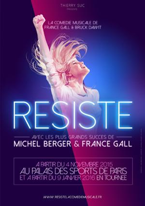 kekeLMB_Resiste_Palais_Sports_Paris_2015_affiche