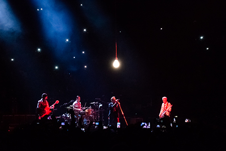 kekeLMB_U2_iNNOCENCE_eXPERIENCE_Tour_Bercy_Paris_2015_1