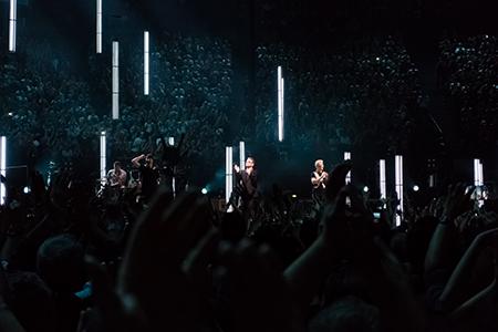 kekeLMB_U2_iNNOCENCE_eXPERIENCE_Tour_Bercy_Paris_2015_5