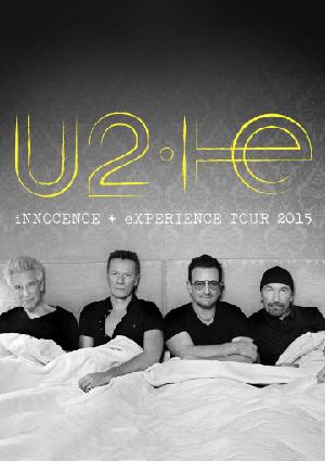 kekeLMB_U2_iNNOCENCE_eXPERIENCE_Tour_Bercy_Paris_2015_affiche