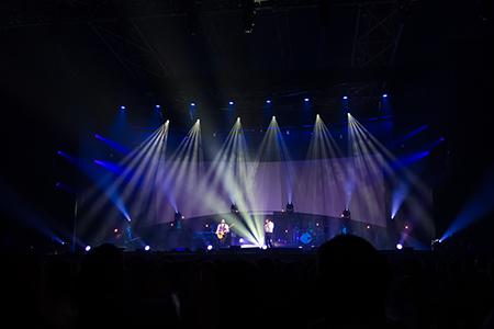 kekeLMB_Alain_Souchon_Laurent_Voulzy_Zenith_Paris_2015_2