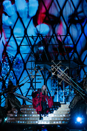 kekeLMB_Madonna_Rebel_Heart_Tour_Bercy_Paris_2015_1
