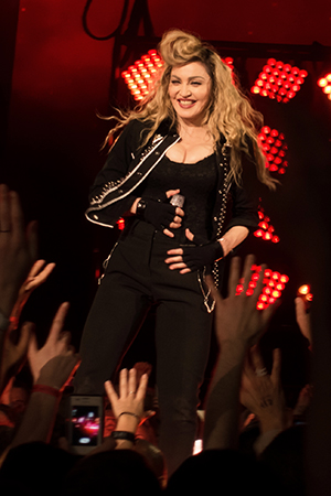 kekeLMB_Madonna_Rebel_Heart_Tour_Bercy_Paris_2015_3