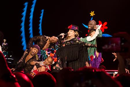 kekeLMB_Madonna_Rebel_Heart_Tour_Bercy_Paris_2015_4