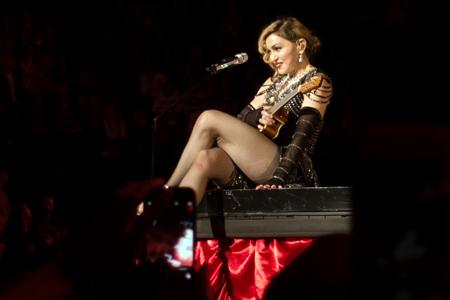 kekeLMB_Madonna_Rebel_Heart_Tour_Bercy_Paris_2015_5