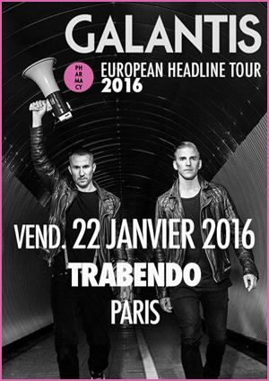 kekeLMB_Galantis_European_Headline_Tour_2016_Le_Trabendo_Paris_2016