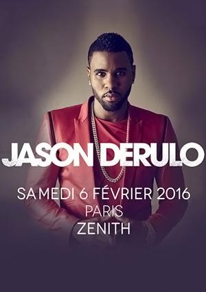 kekelmb_Jason_Derulo_Zenith_Paris_2016