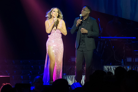 kekeLMB_Mariah_Carey_Sweet_Sweet_Fantasy_Tour_AccorHotels_Arena_Paris_2016_2.jpg