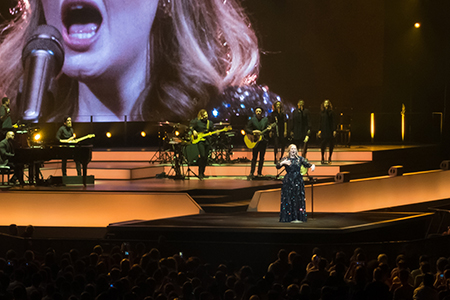 kekeLMB_Adele_AccorHotels_Arena_Paris_2016_2