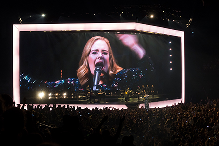 kekeLMB_Adele_AccorHotels_Arena_Paris_2016_4