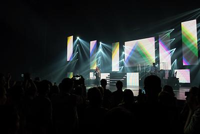 kekeLMB_Lara_Fabian_Ma_Vie_Dans_La_Tienne_Le_Concert_Palais_des_Congres_Paris_2016_2