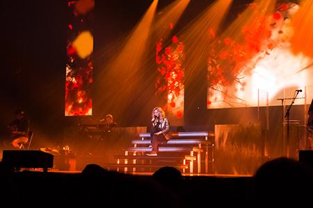 kekeLMB_Lara_Fabian_Ma_Vie_Dans_La_Tienne_Le_Concert_Palais_des_Congres_Paris_2016_4
