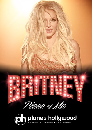 kekeLMB_Britney_Spears_Piece_Of_Me_The_Axis_Planet_Hollywood_Las_Vegas