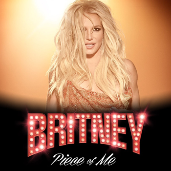 kekeLMB_Britney_Spears_Piece_Of_Me_The_Axis_Planet_Hollywood_Las_Vegas_YT