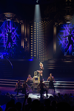 kekeLMB_Britney_Spears_Piece_Of_Me_The_Axis_Planet_Hollywood_Las_Vegas_7