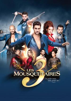kekeLMB_3_Mousquetaires_Palais_Sports_Paris_2016