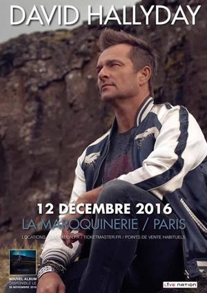 kekeLMB_David_Hallyday_Maroquinerie_Paris_2016